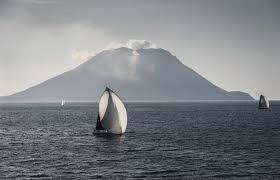 rolex_volcano